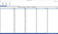 cimco-mdc-max-report-1-690x388
